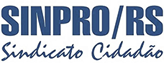Sinpro/RS – Sindicato dos Professores do Ensino Privado do RS