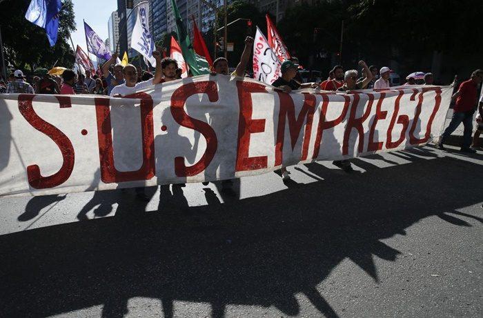| Foto: Fernando Frazão/Agência Brasil
