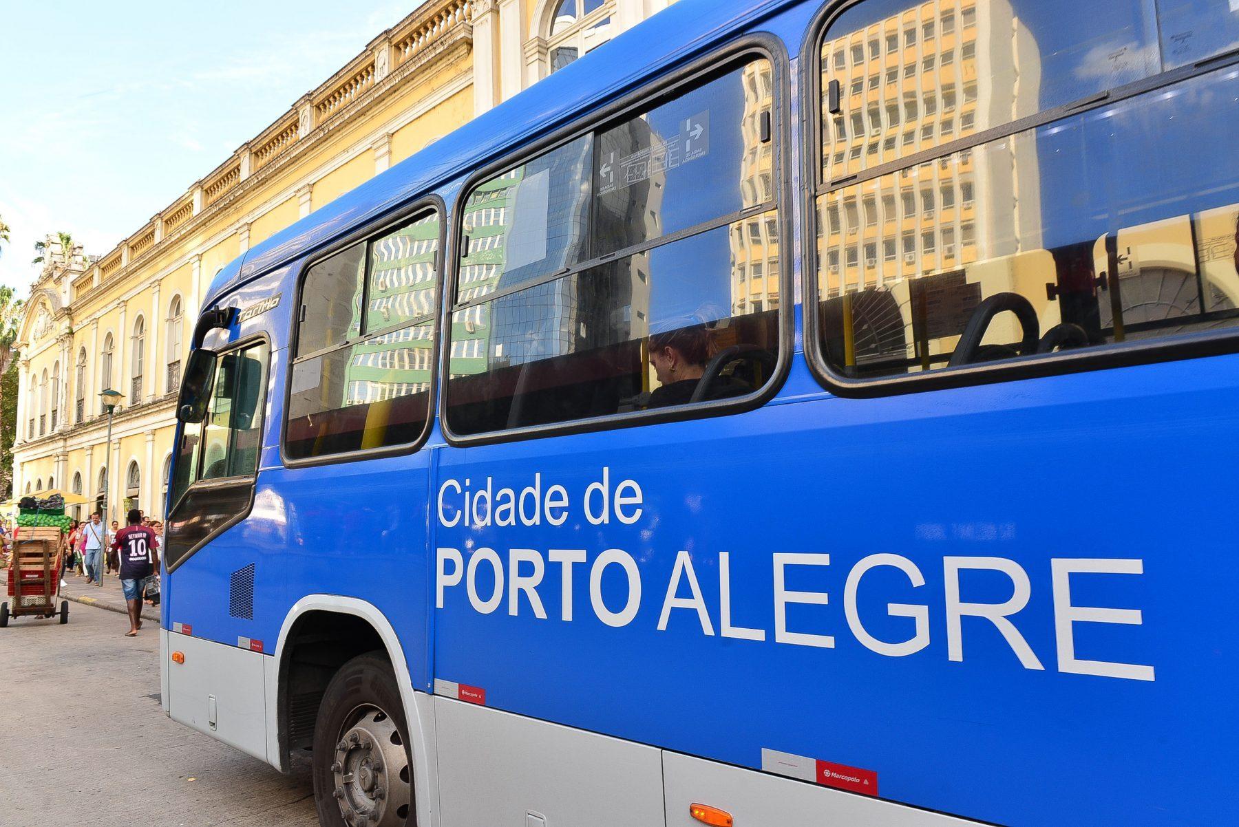 | Foto: divulgação PMPA