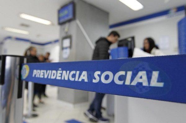 | Foto: Agência Brasil